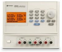 Источник питания Agilent U8032A