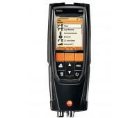 Комплект Testo 320 с H2-компенсацией