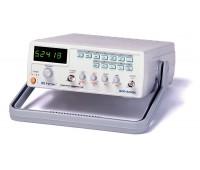 Генератор сигналов специальной формы GW Instek GFG-8250A