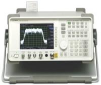 Анализатор спектра Agilent 8560EC