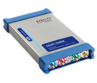 USB-осциллограф АКИП-76402С