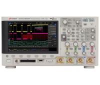 Осциллограф смешанных сигналов Agilent MSOX3054T