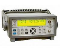Частотомер Agilent 53152A
