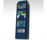 Мегаомметр Sonel MIC-1000