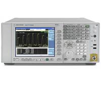 Анализатор спектра Agilent N9030A-526