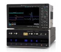 Осциллограф цифровой запоминающий LabMaster 10-100Zi-A-R