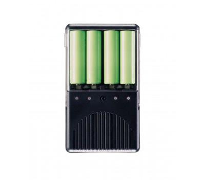 Внешнее зарядное устройство Testo для аккумуляторов