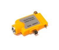 Конвертор модуля давления A000018