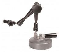 3D позиционер для осциллографических пробников MSC 85