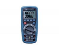 Мультиметр цифровой CEM DT-9915