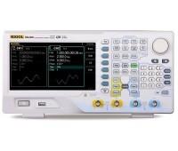 Универсальный генератор сигналов Rigol DG4202
