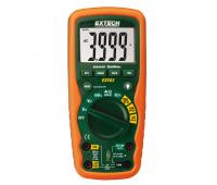 Мультиметр Extech EX503