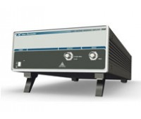 Усилитель широкополосный Tabor 9100