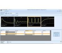 Программное обеспечение 33503A для генераторов импульсов и сигналов