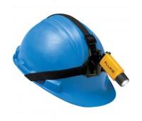 Светодиодный фонарь для защитного шлема Fluke L206 для защитного шлема