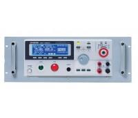 Пробойная установка многофункциональная GW Instek GPT-79603