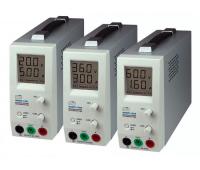 Источник питания постоянного тока АКИП-1101