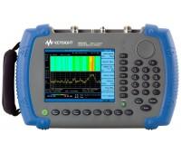 Анализатор спектра Agilent N9343C