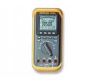 Мультиметр цифровой APPA 305 USB