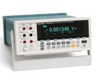 Мультиметр Tektronix DMM4050