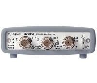 USB осциллограф Agilent U2701A