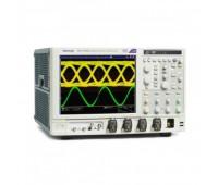 Осциллограф цифровой Tektronix MSO71604C