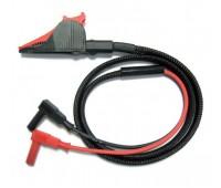 Тестовые провода кельвина - пинцеты Electro-pjp 432-100