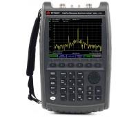 Анализатор спектра Agilent N9936A