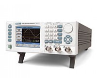 Генератор сигналов WW2572A-1