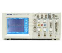 Цифровой запоминающий осциллограф Tektronix TDS2012C