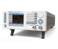 Генератор сигналов Tabor WW2571A-2