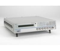 Шестиканальный измеритель мощности Boonton 4300