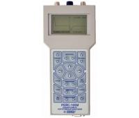 Измеритель параметров линий передач Рейс-105М