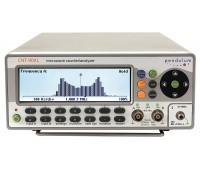 Частотомер Pendulum CNT-90XL (40 ГГц)
