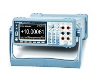 Вольтметр универсальный цифровой GW Instek GDM-79061