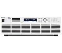 Источник питания переменного тока Agilent AC6803A