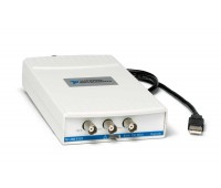 USB-осциллограф NI USB-5133