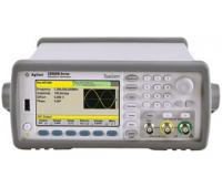 Генератор сигналов специальной формы Agilent 33509B