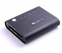 Активный высокоимпедансный пробник 18 каналов ATAHZP18 для АКИП-9104