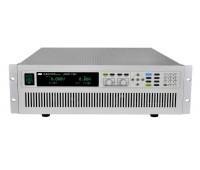 Нагрузка электронная программируемая АКИП-1384/8