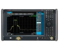 Анализатор сигналов UXA Agilent N9041B