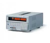 Нагрузка электронная программируемая GW Instek PEL-300
