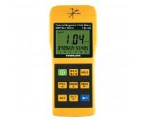 Измеритель напряженности электромагнитного поля в низкочастотном диапазоне TM-192D