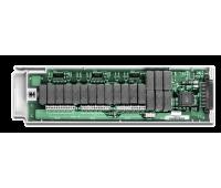 Высокоскоростной мультиплексор Agilent 34902A