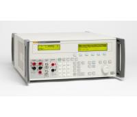 Универсальный калибратор Fluke 5080A