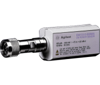 Сенсор Agilent E4412A