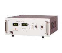 Источник питания постоянного тока 6000 Вт SM 70-90
