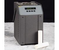 Термоэлектрическая печь Fluke 9150