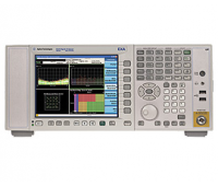 Анализатор спектра Agilent N9010A-526