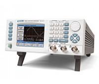 Генератор сигналов Tabor WW1072-1